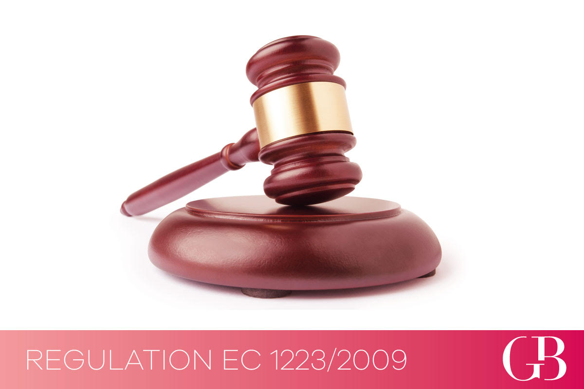 regulation ec no 1223 2009 of the More essay examples on cosmetics rubric since further amendments are to be made, in this particular case it should be recast as one single text in the interests of clarity - regulation (ec) no 1223/2009 of the european parliament and of the council essay introduction.